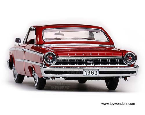 ford falcon wiring diagram images ford falcon au wiring 1963 ford falcon ranchero interior related pictures 1957 1965 thunderbird wiring diagrams car
