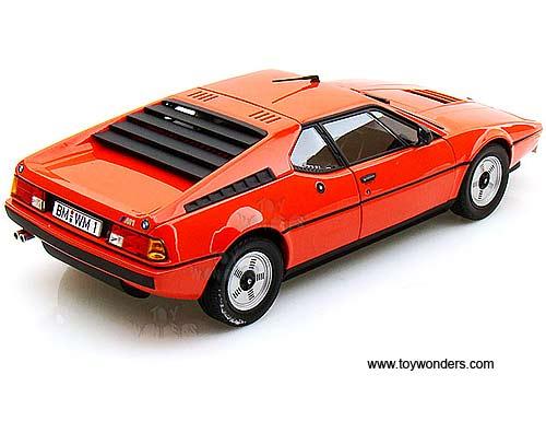 118 scale diecast corvette ebay html autos weblog