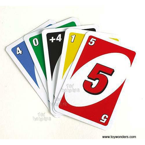 uno card game 42003 956d mattel uno card game 42003 956d mattel uno    Uno Card Game Logo