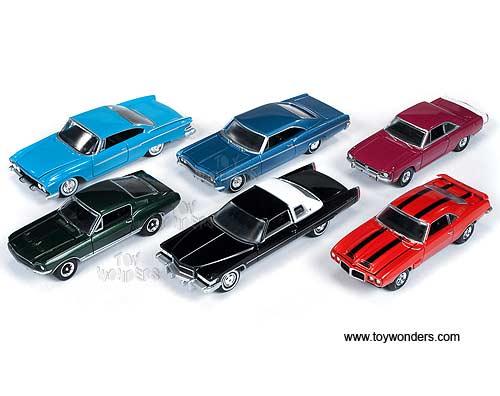 Toy diecast car release 1b w mini box aw64002 48b 1 6 for 1 box auto